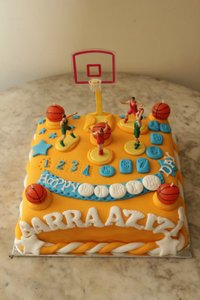cake-barra